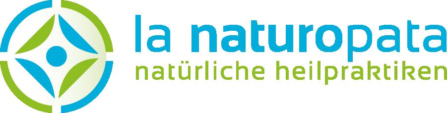 La Naturopata - natürliche Heilpraktiken